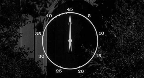 homicidal-7