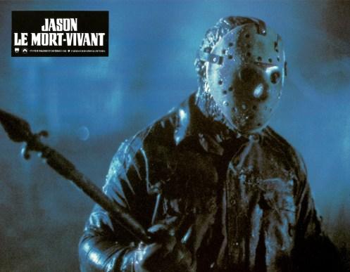 Jason-le-Mort-Vivant