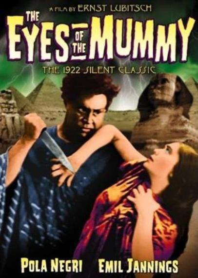 los_ojos_de_la_momia_1918