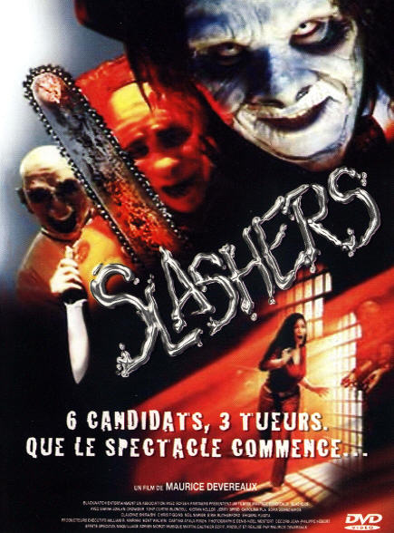 Slashers-2001-1