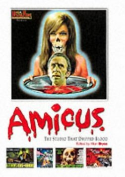 amicus the studio that dripped blood allan bryce darkside