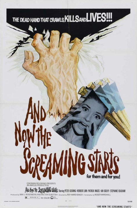 and_now_screaming_starts_poster_01
