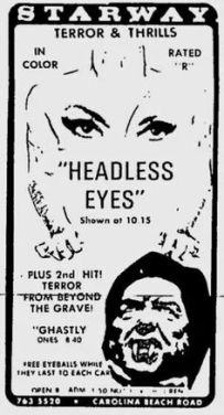 Headless-Eyes-From-Beyond-the-Grave-Ghastly-Ones