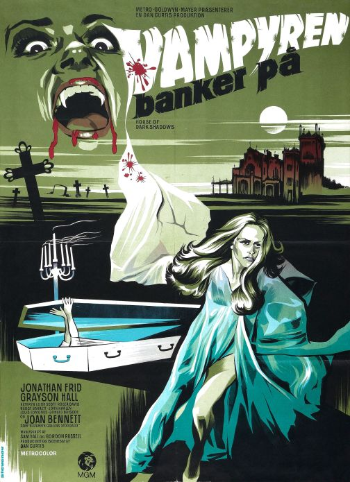house_of_dark_shadows_poster_08