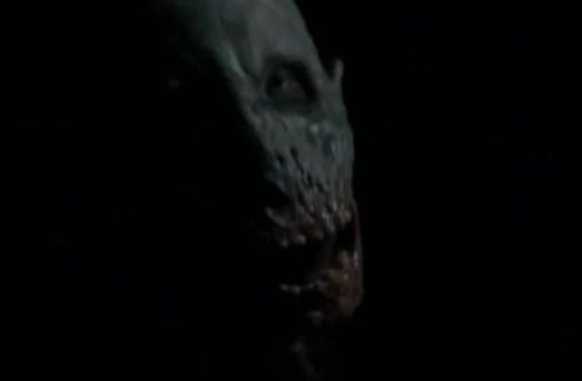 Leprechaun-Origins-monster