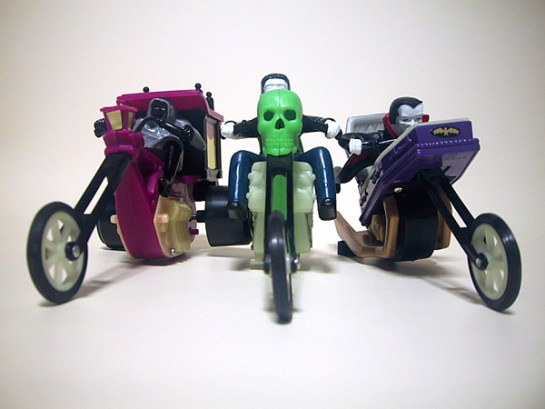 monster_mortorcycle1