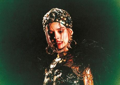 opera_1987_04