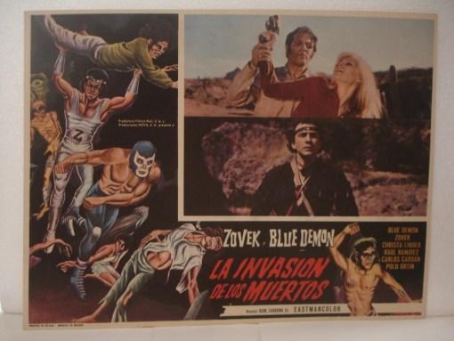 zovek-y-blue-demon-la-invasion-de-los-muertos-cartel-cine_MLM-F-4487062105_062013