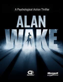 Alan_Wake_Game_Cover