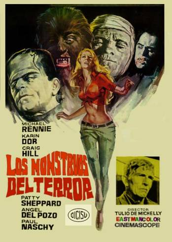 assignment-terror-movie-poster-1970