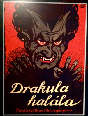 drakula-halala-1921-vampirfilm