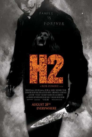 h2poster