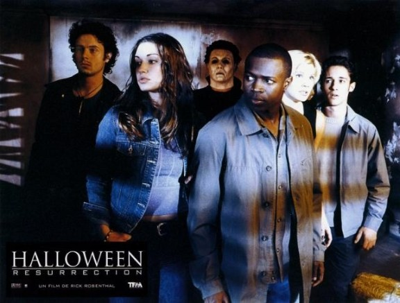 halloween_resurrection_2000_portrait_w858