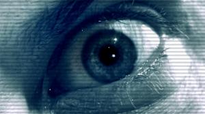 Insane_Alan_Eye
