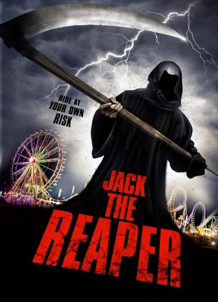 Jack the Reaper