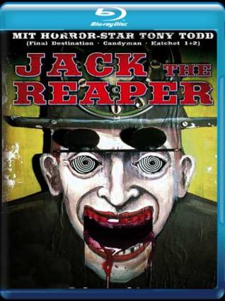 JackTheReaper