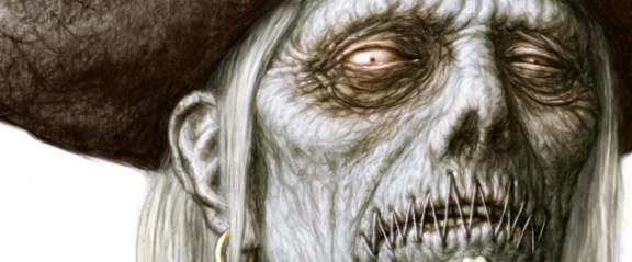 main_potc_zombie_concept_art