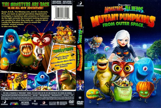 Monsters_Vs_Aliens_Mutant_Pumpkins_From_Outer_Space