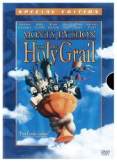 Monty_Python_and_Holy_Grail_DVD
