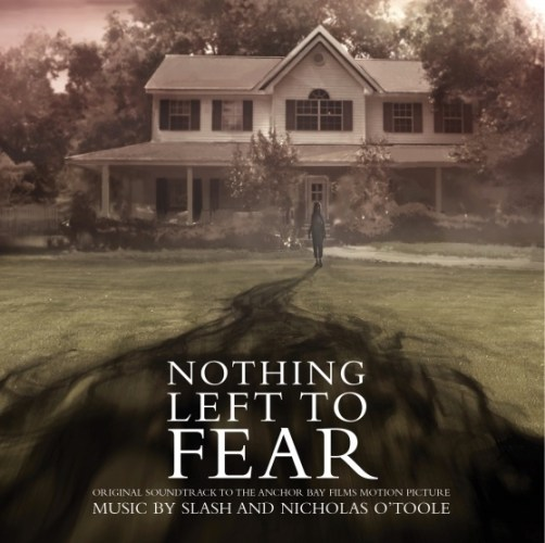 Nothing%20Left%20to%20Fear%20poster%20copy