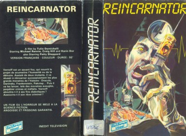 Reincarnator--Assignment-Terror