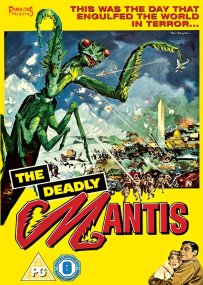 The-Deadly-Mantis-Fabulous-Films-DVD