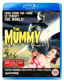 The-Mummy-1959-Blu-ray