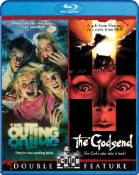The-Outing-The-Godsend-Scream-Factory-Blu-ray