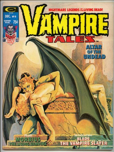vampire-tales-comic-8