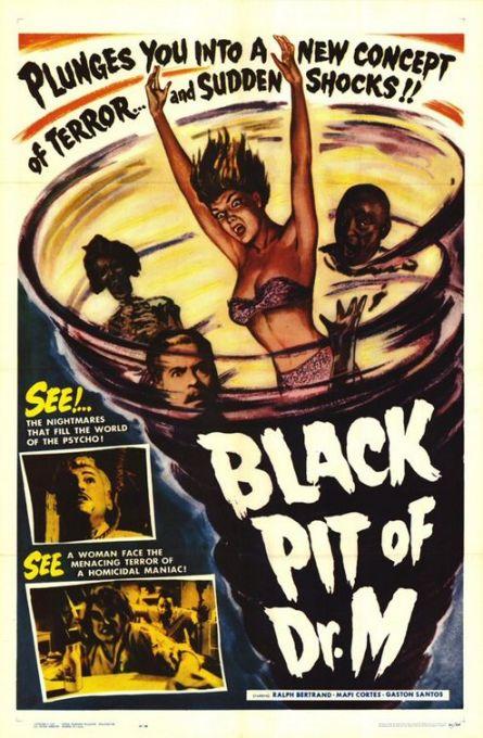 BLACK-PIT-OF-DR.-M