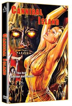 cannibal island the real cannibal holocaust 1956