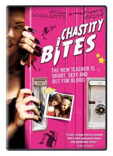 Chastity-Bites-US-DVD