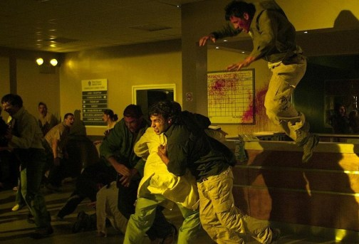 Day-of-the-dead-2008-crop-1