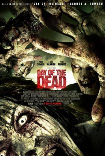 day-of-the-deadremakeposter-2