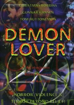 Demon-Lover-1976