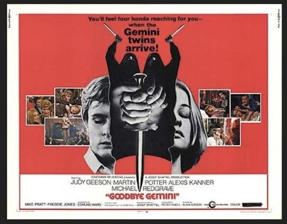 goodbye-gemini-film-poster