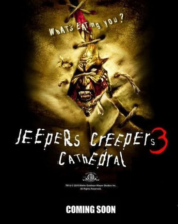 Jeepers-Creepers-3-jeepers-creepers-3-21839202-510-640
