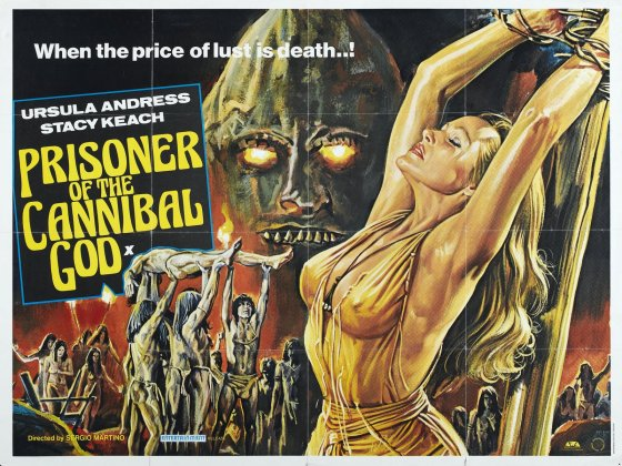 mountain_of_cannibal_god_poster_02