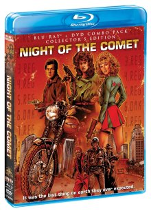 night of the comet blu-rayjpg