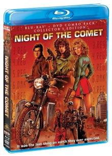 night of the comet blu-rayjpg
