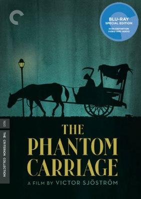 phantom carriage criterion blu-rayjpg