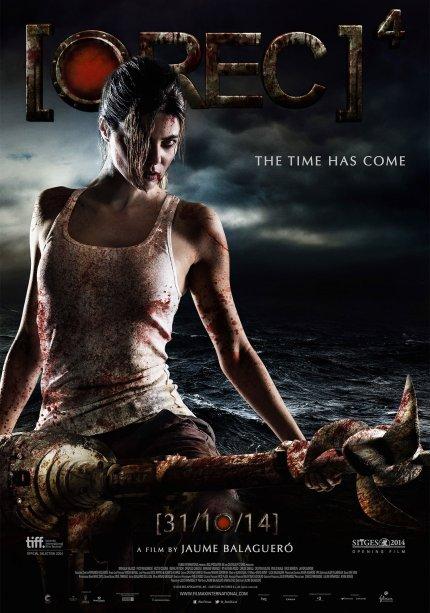 rec-4-apocalypse-poster-2014