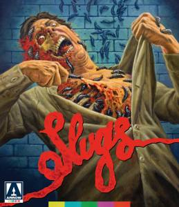 Slugs-Blu-ray-Arrow-Video