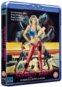 Sorority-Babes-in-the-Slimeball-Bowl-O-Rama-88-Films-Blu-ray
