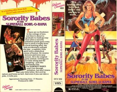 SORORITY-BABES-IN-THE-SLIMEBALL-BOWL-O-RAMA