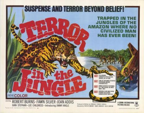 terror-in-the-jungle-movie-poster-1968