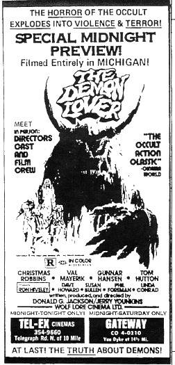 The-Demon-Lover-1976-ad-mat