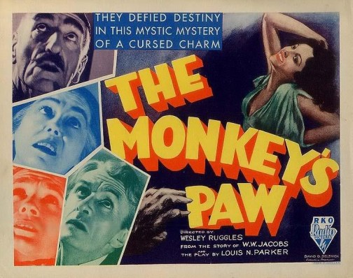 The-Monkeys-Paw-3