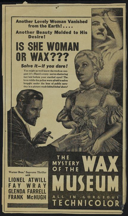 the-mystery-of-the-wax-museum-warner-bro