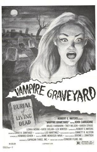 vampire-graveyard-vampire-hookers-1978-movie-poster